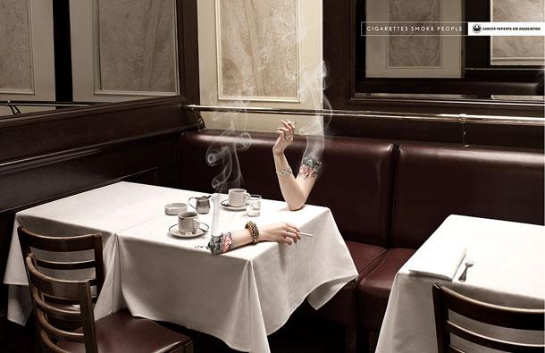 anti-fumat