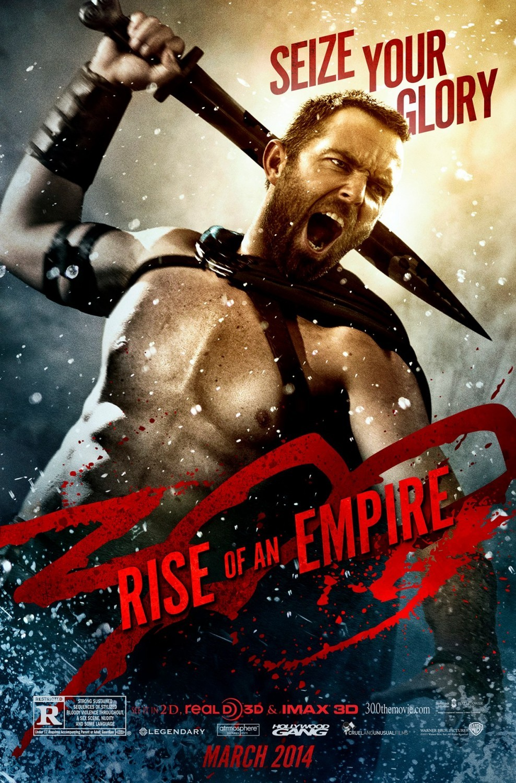 300 ascensiunea unui imperiu