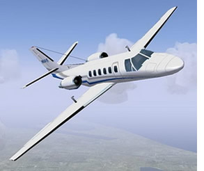 avioane online