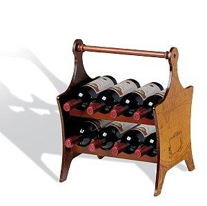 vin lux