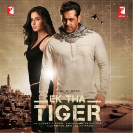 povestea tigrului