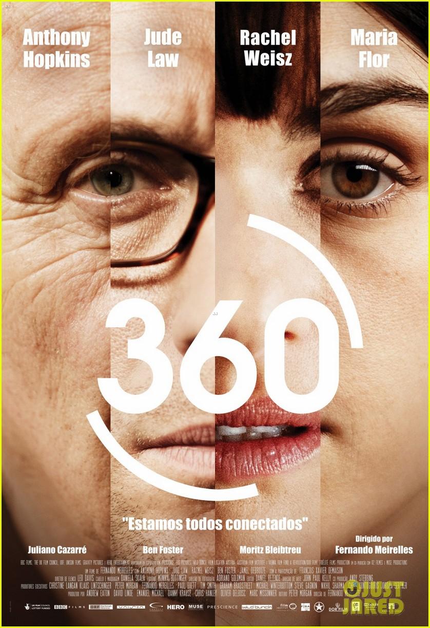 Filme - 360