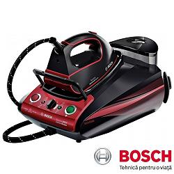 Bosch - pentru o ținută impecabilă