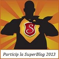 superblog poster